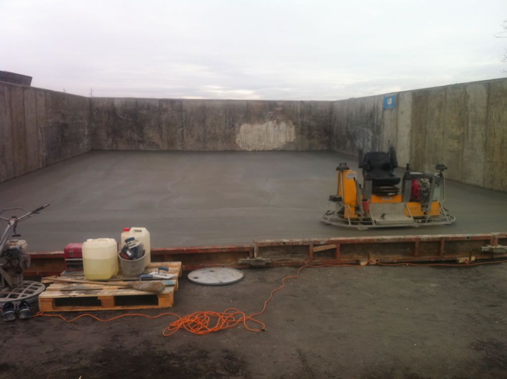 Betonski-industrijski-podovi02