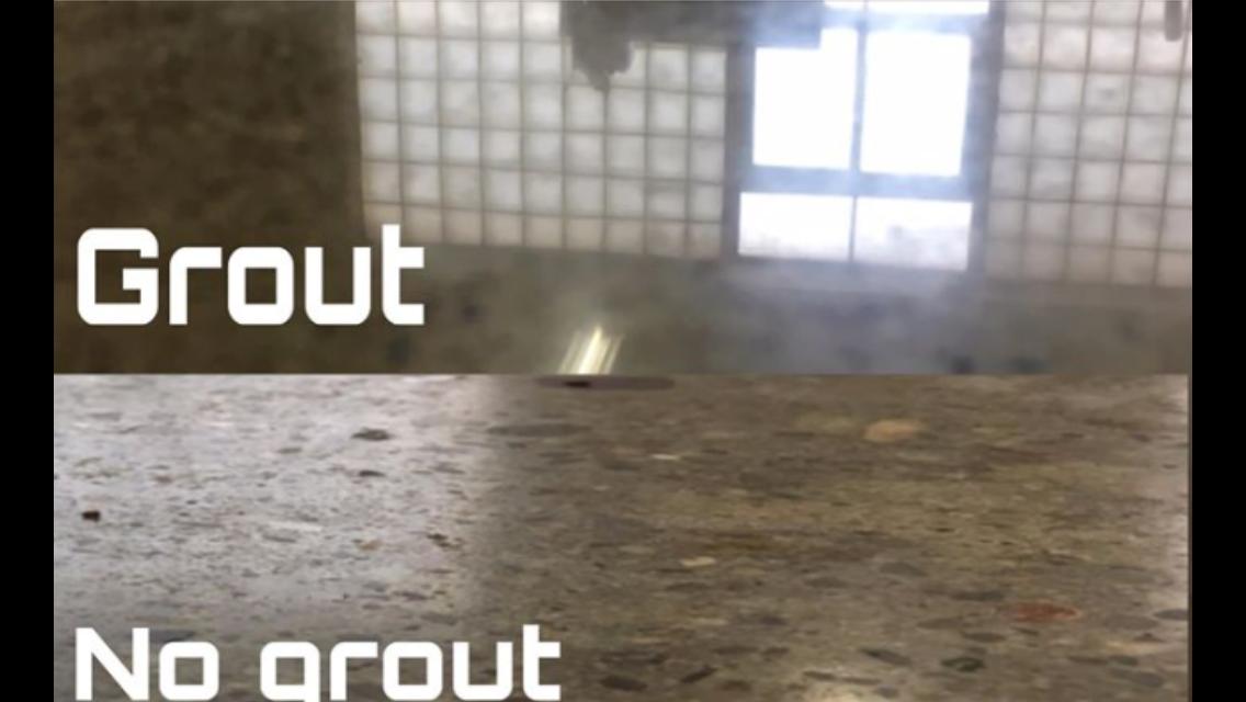 Njega i zaštita podova