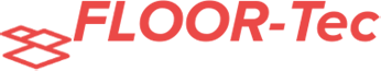 floor-tec_logo